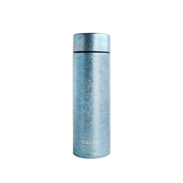 TiKOBO純鈦保溫瓶 純鈦保水壺 純鈦保溫壺
